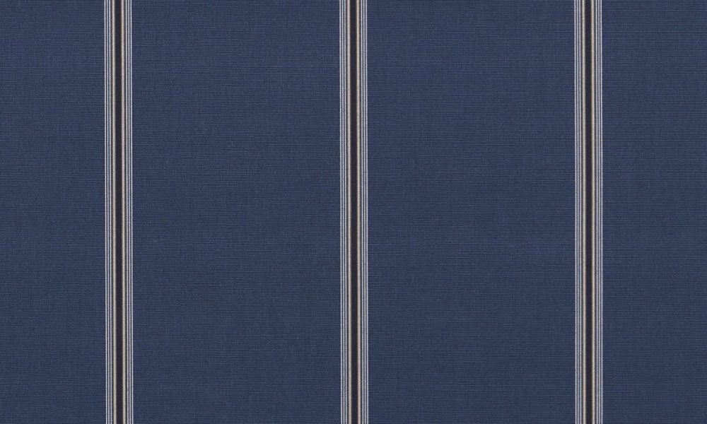 Markisväv 1081-392 2