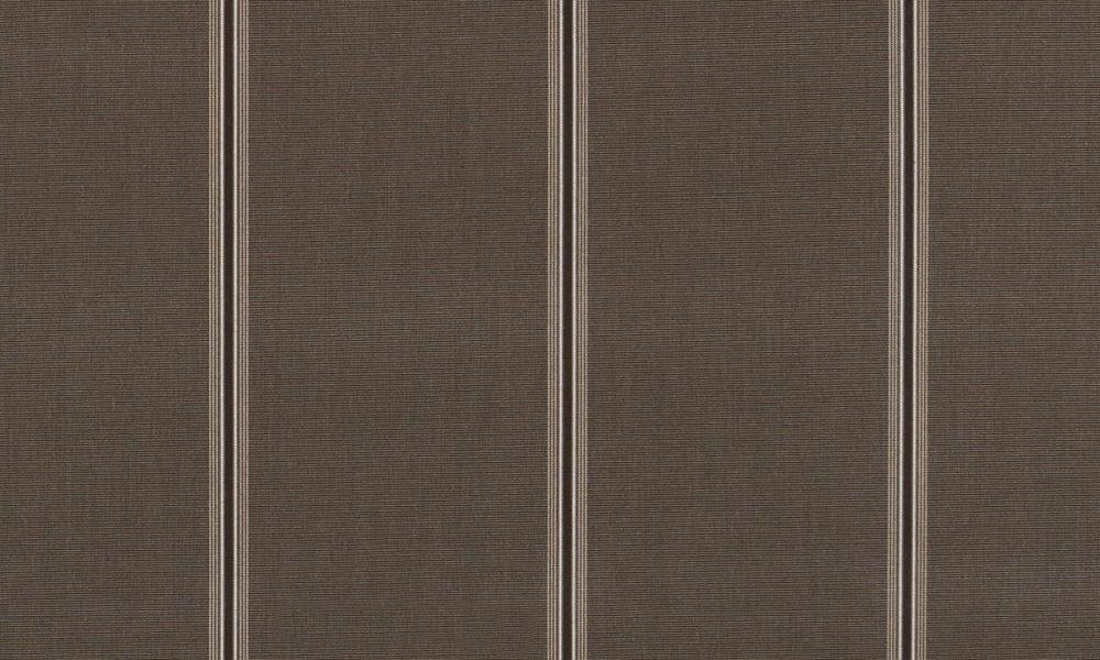 Markisväv 1081-81 2