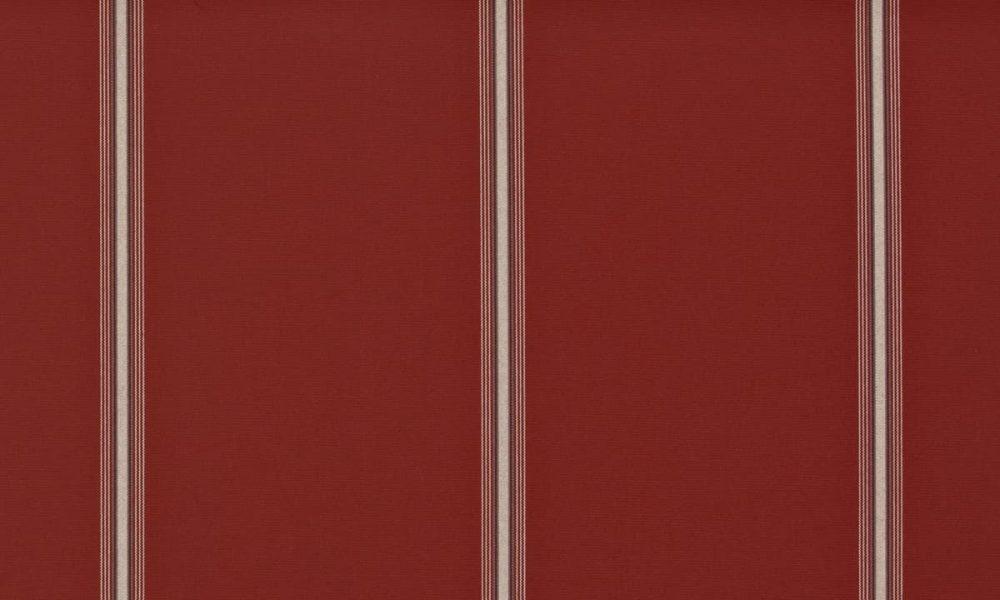Markisväv 1081-84 2