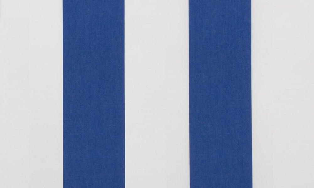 Markisväv 116-15 2