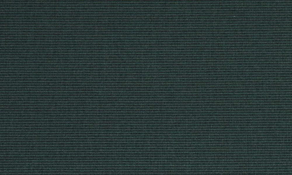 Markisväv 407-305 2