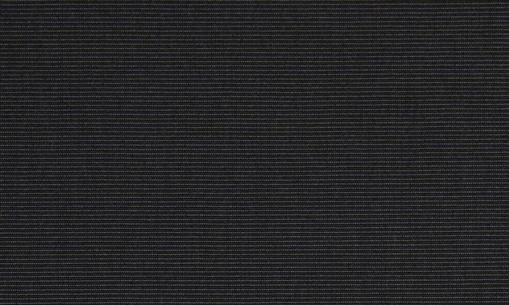 Markisväv 407-324 2
