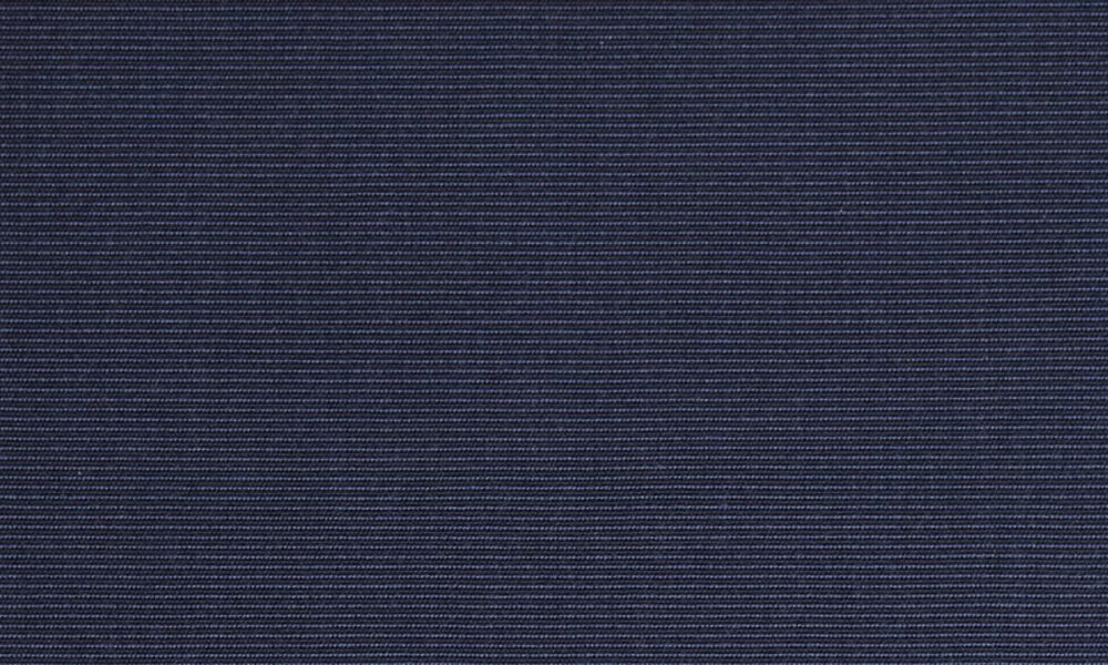 Markisväv 407-392 2