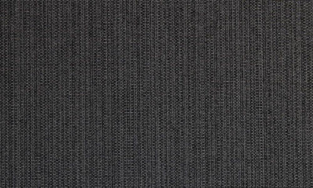 Markisväv 4215-24 2