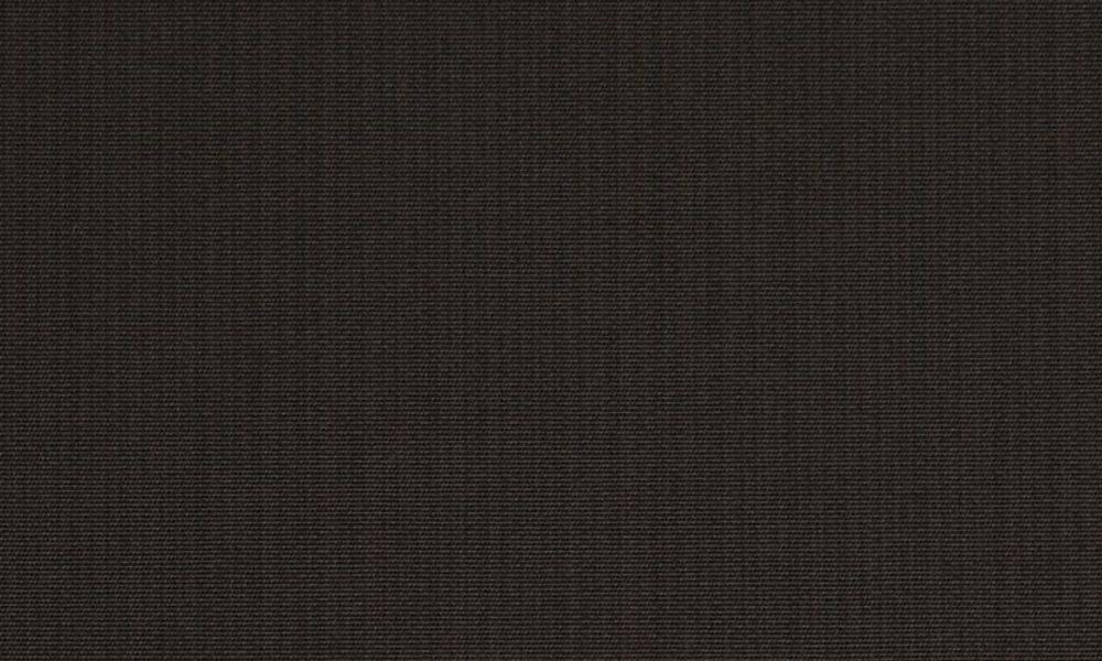 Markisväv 4215-81 2