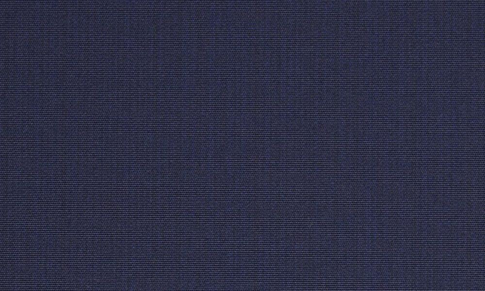 Markisväv 4215-92 2