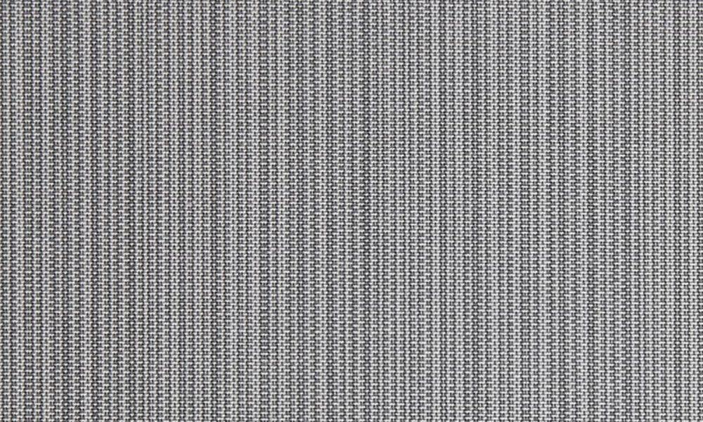 Markisväv 4215-97 2
