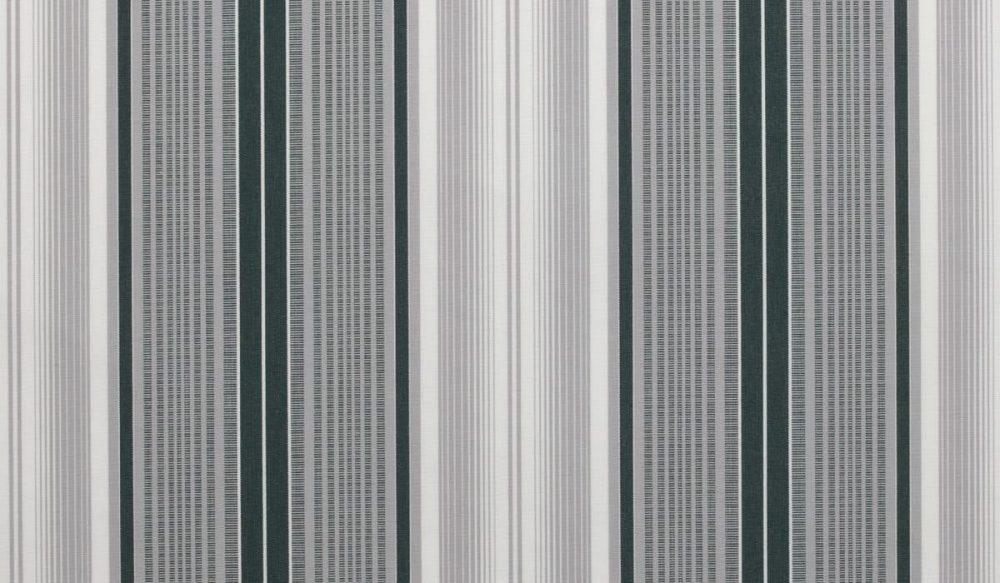 Markisväv 5167-05 2