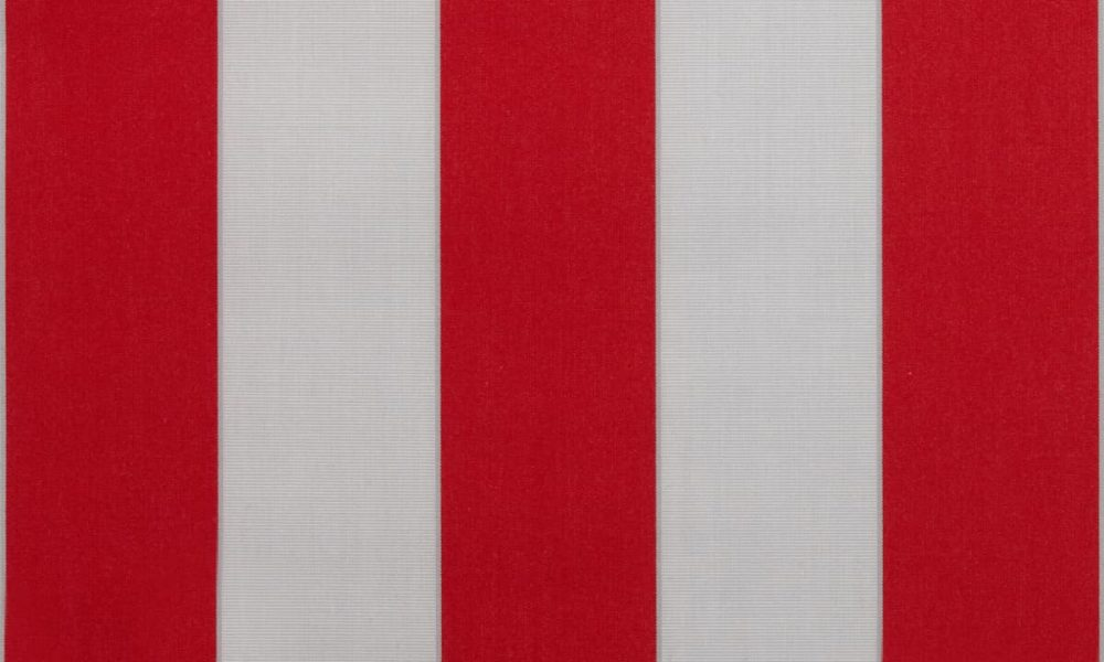 Markisväv 5173-11 2