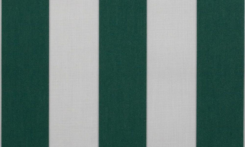 Markisväv 5173-05 2