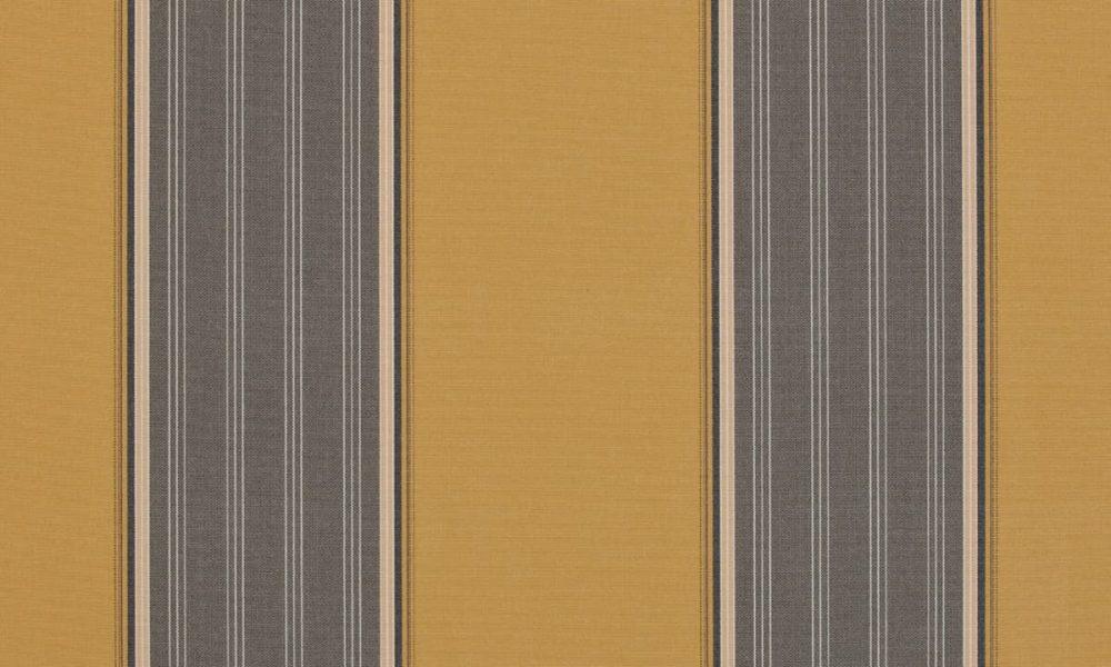 Markisväv 5356-58 2
