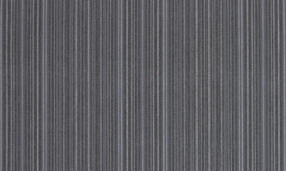 Markisväv 5360-107 2