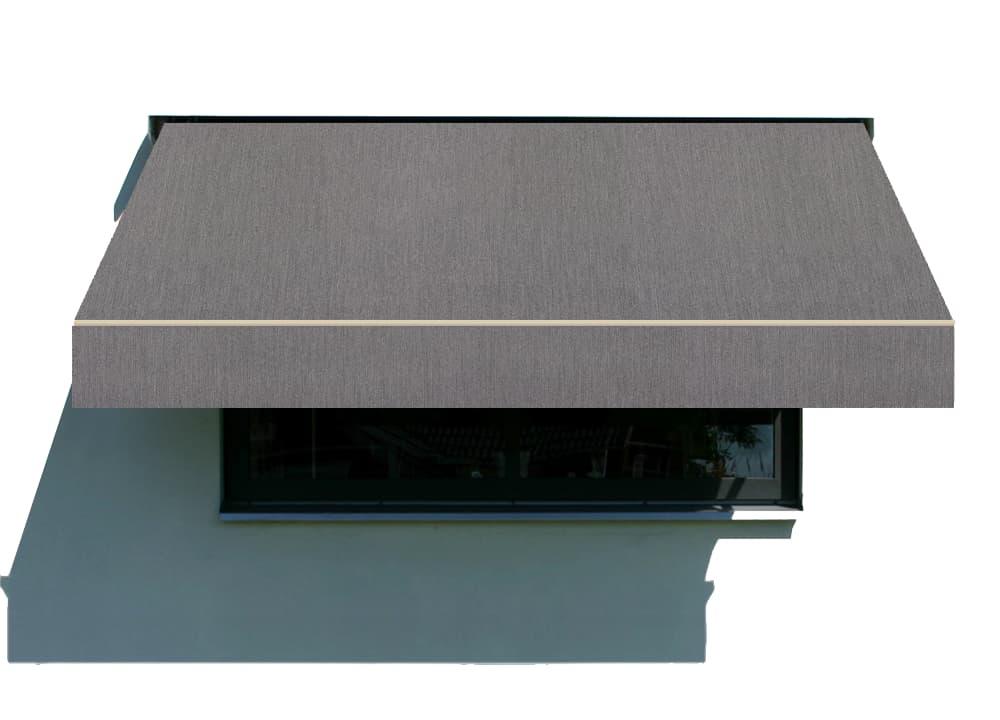 Markisväv 5380-107 1