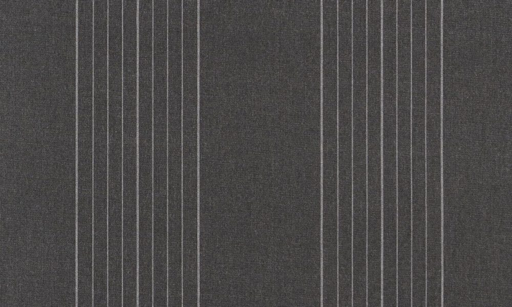 Markisväv 5396-107 2