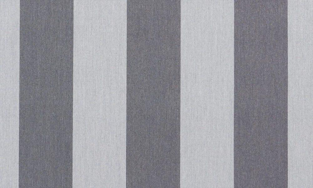 Markisväv 5398-107 2