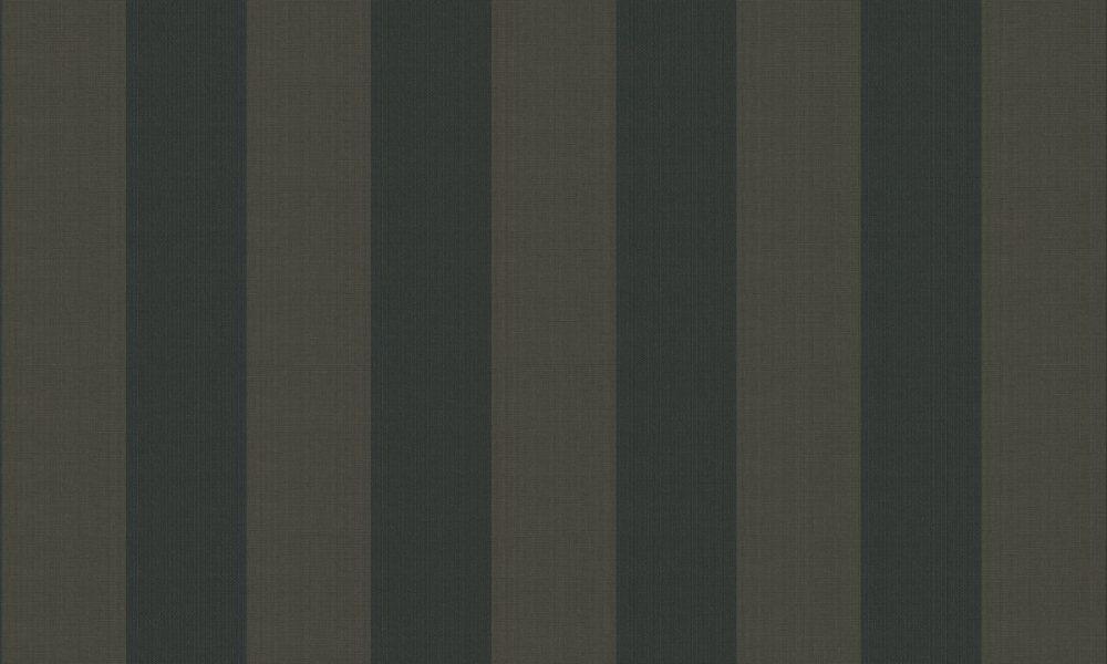 MARKISVÄV 5400-97 2