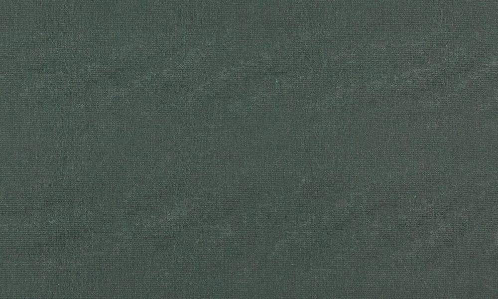MARKISVÄV 5407-05 2