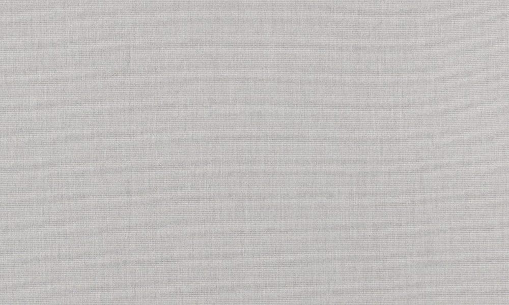 MARKISVÄV 5407-397 2