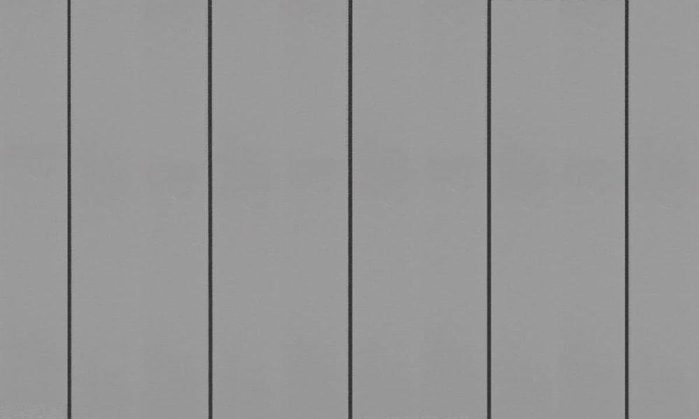 Markisväv 792-79 2