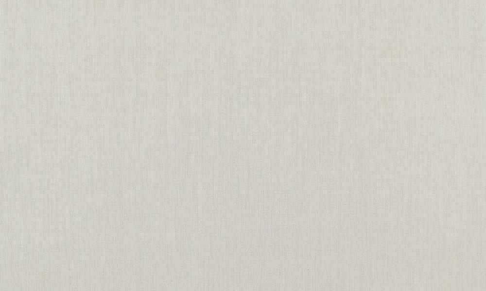 Markisväv 873-78 2
