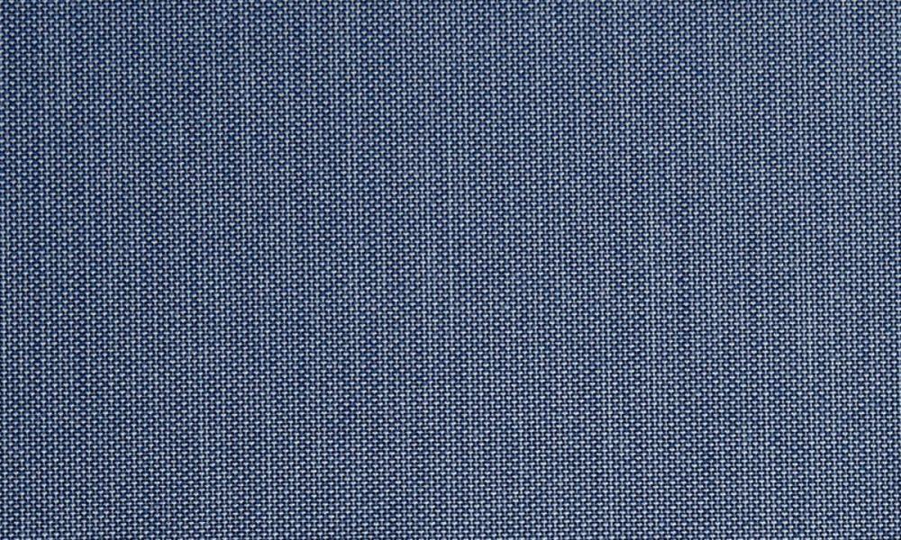 Markisväv 873-87 2