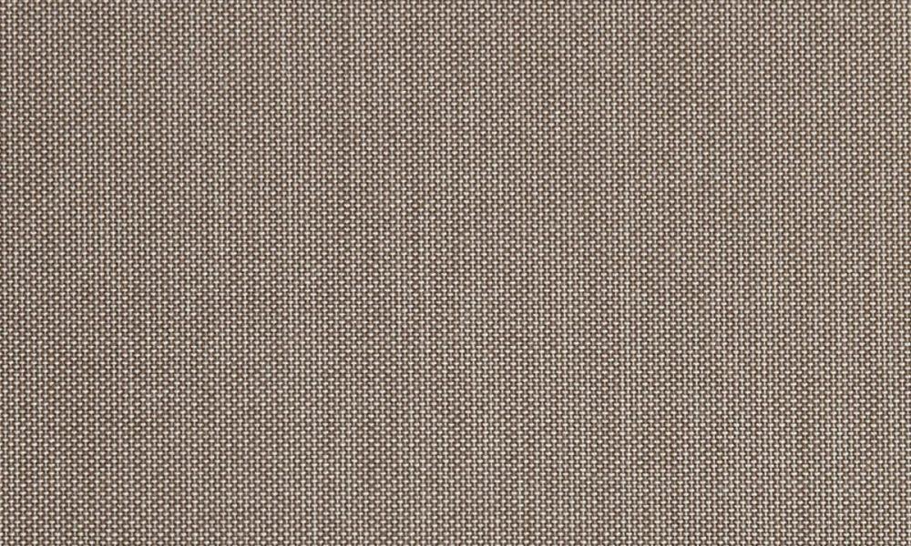 Markisväv 873-930 2