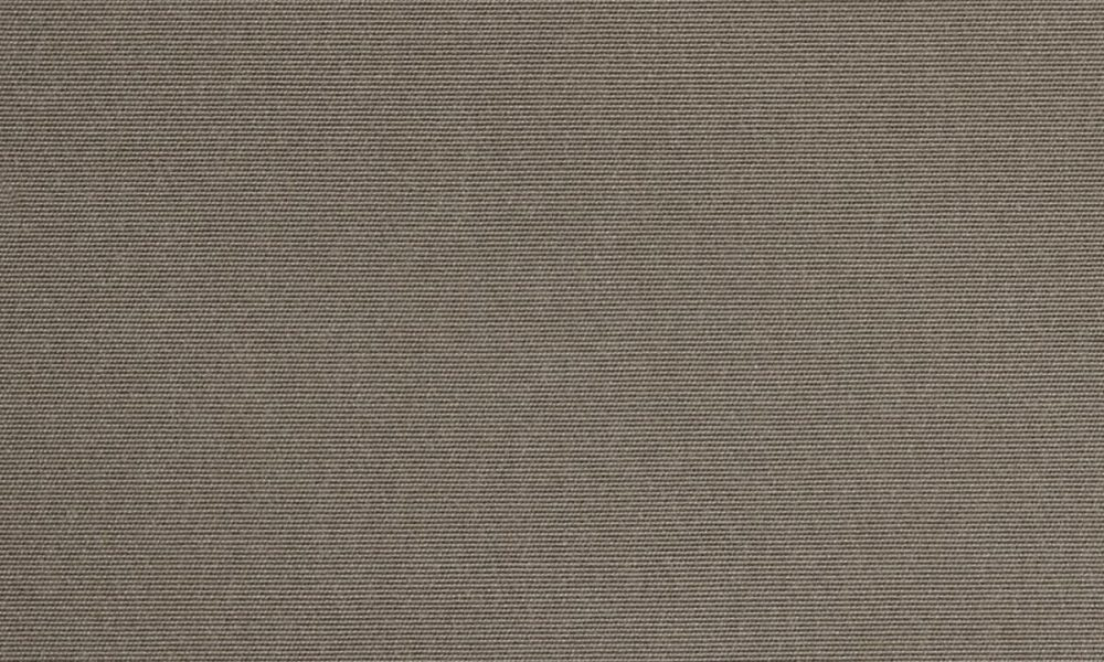 Markisväv 926 2