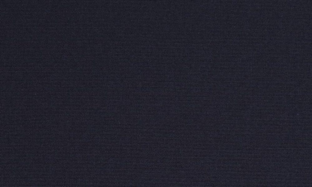 Markisväv 92 2