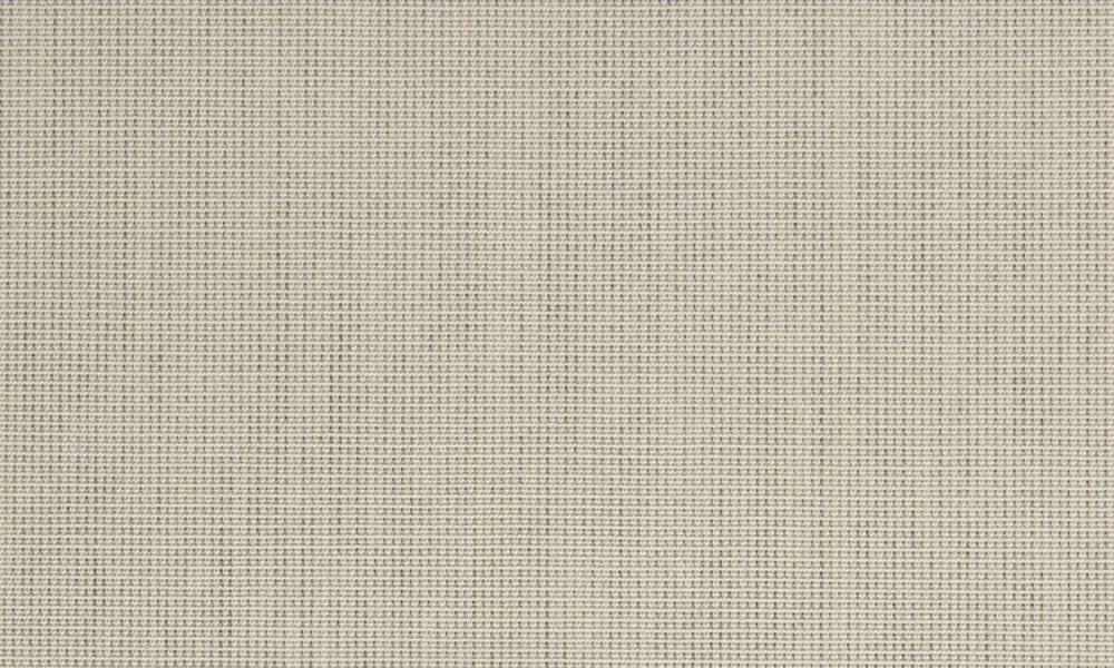 Markisväv 986-151 2
