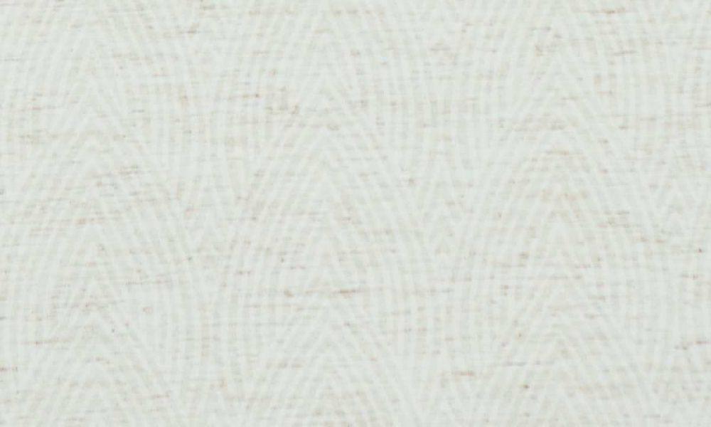 RULLGARDINSVÄV BALI BLACKOUT 5100 1