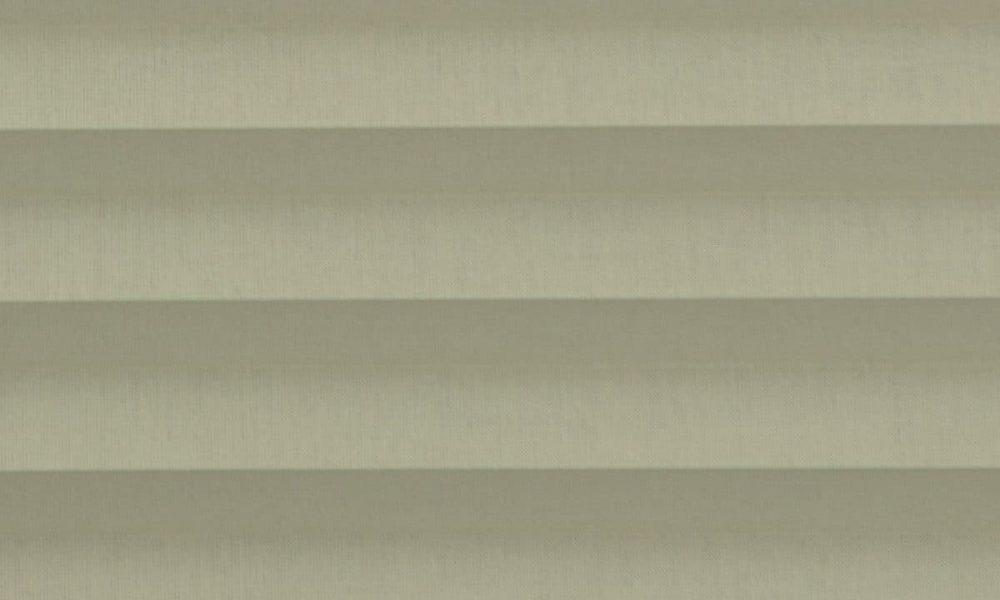 Plisséväv Bari 5472 2