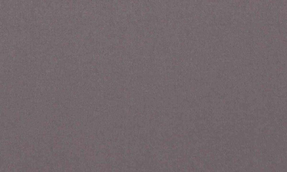 RULLGARDINSVÄV CARINA 10321 2