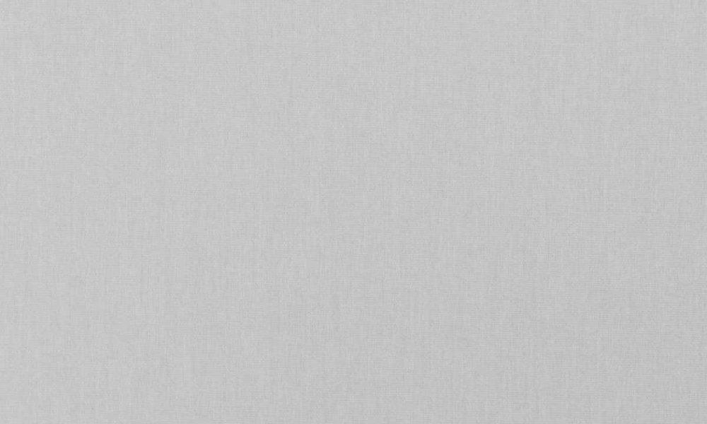 RULLGARDINSVÄV CARINA 4991 2