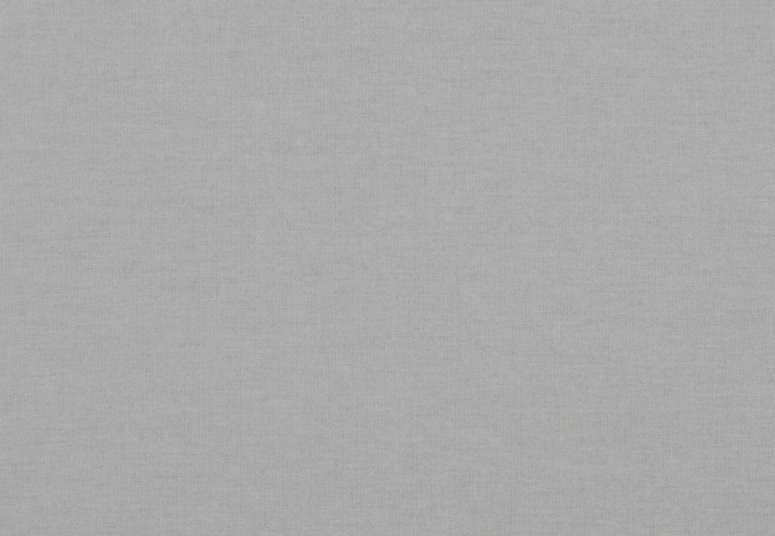 RULLGARDINSVÄV CARINA BLACKOUT 4934 2