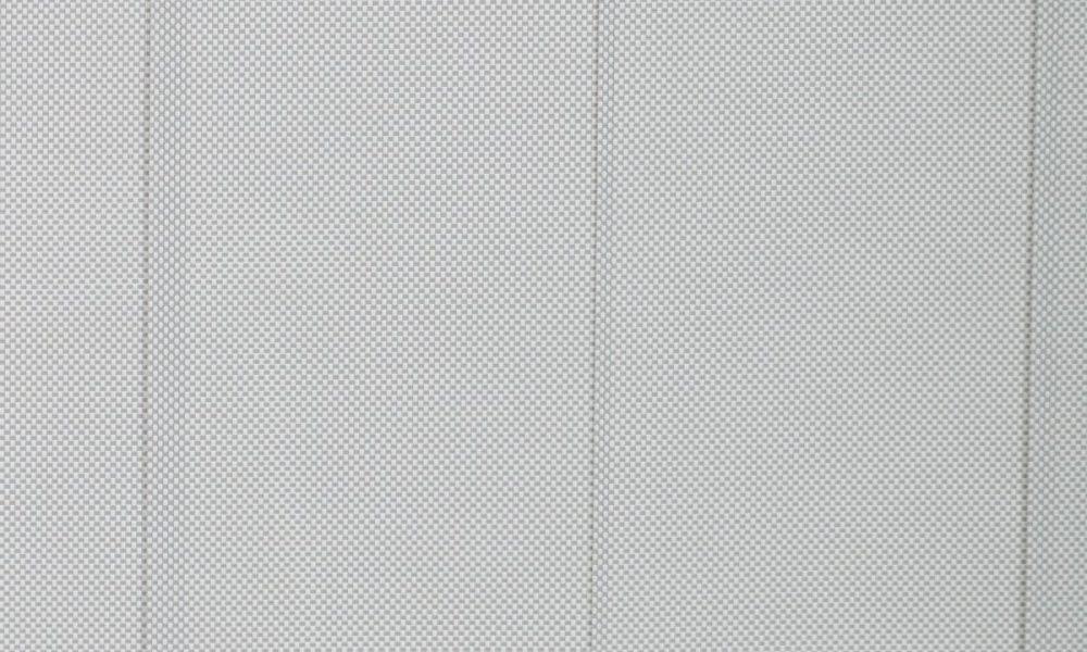 LAMELLVÄV FOCUS 15/79 2