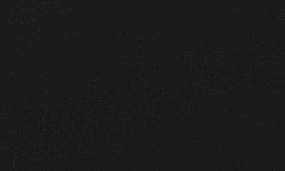 RULLGARDINSVÄV IMAGINE BLACKOUT 24 2