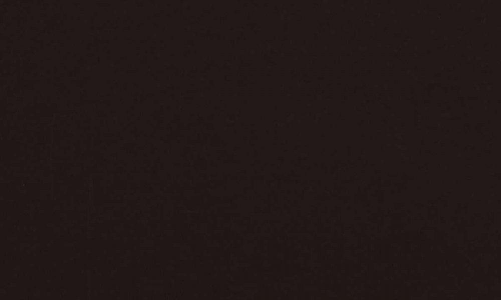 RULLGARDINSVÄV IMAGINE BLACKOUT 81 2