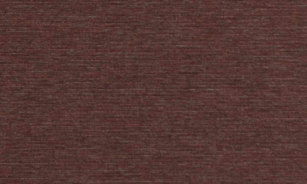 RULLGARDINSVÄV JAKARTA 8462 2