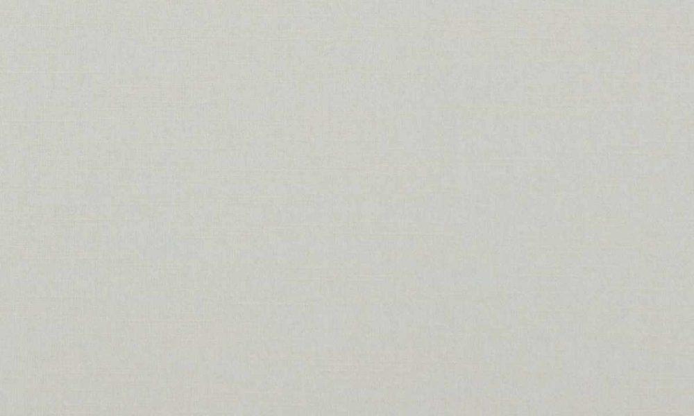 RULLGARDINSVÄV LIMA BLACKOUT 10985 2