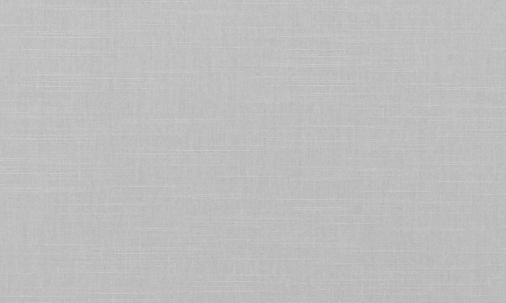 RULLGARDINSVÄV LIMA 10673 2