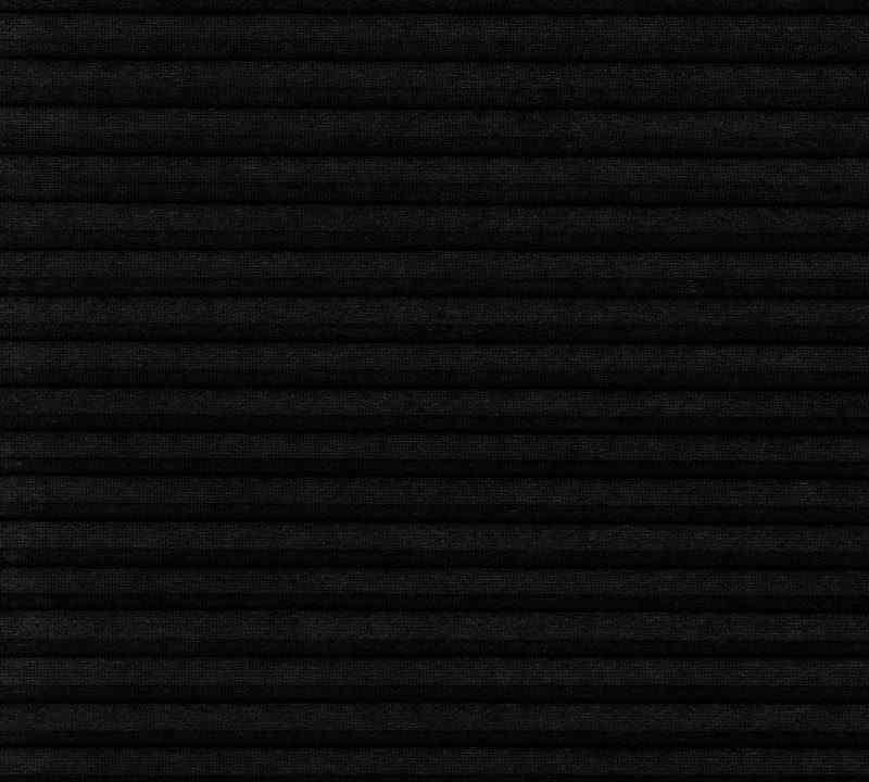 HONEYCELLVÄV MONSUN 7519 2