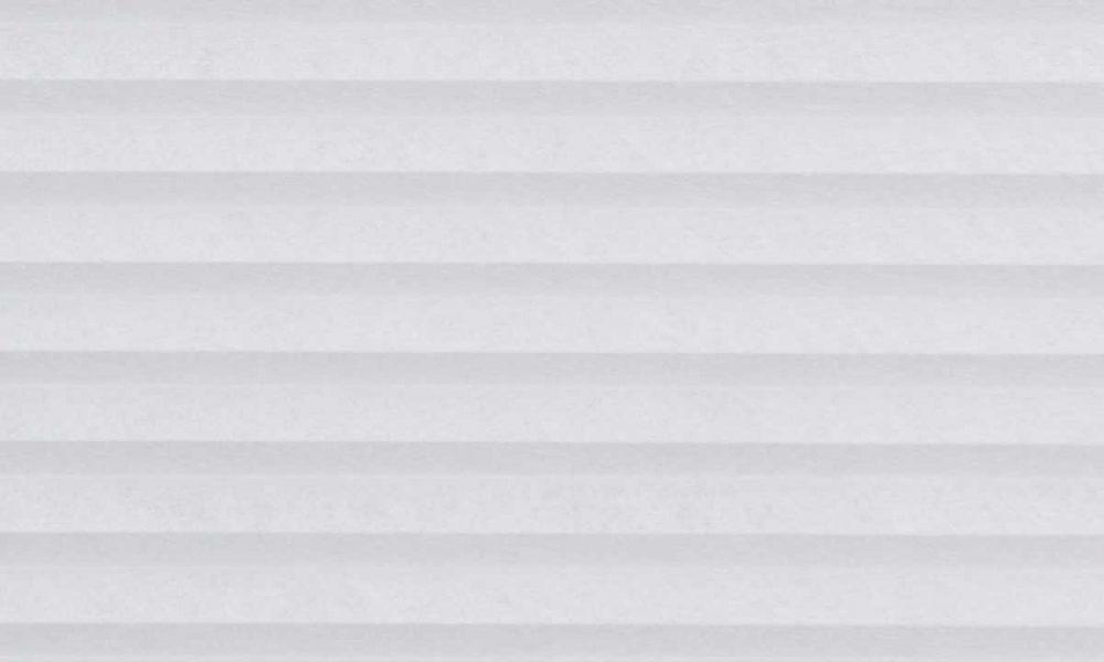 HONEYCELLVÄV RIOJA 7720 2