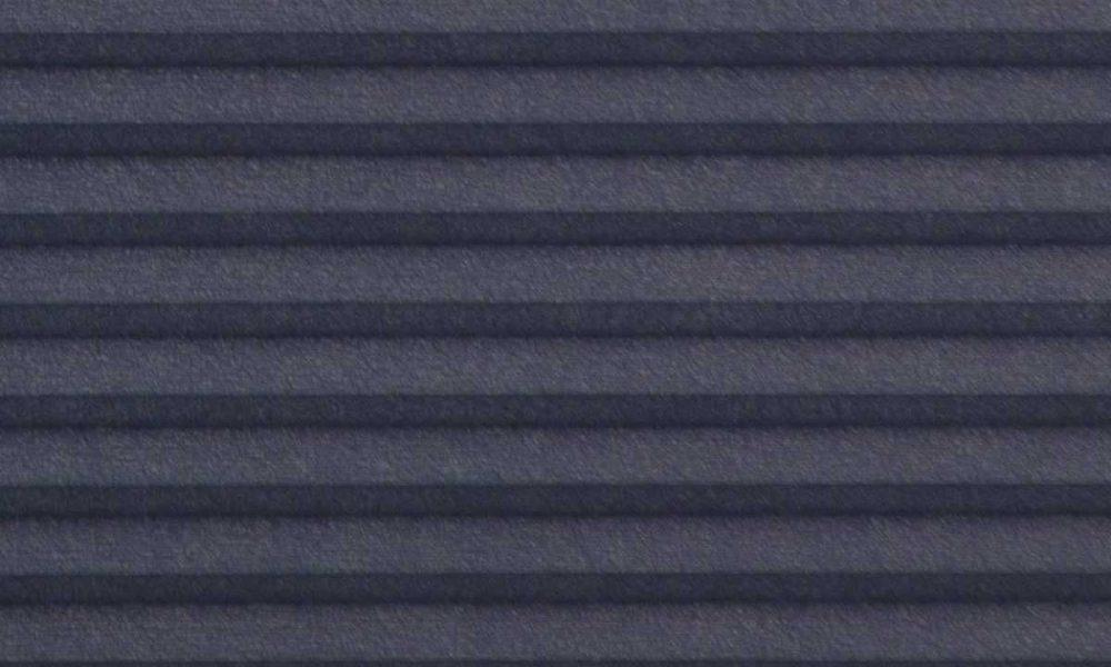HONEYCELLVÄV RIOJA 7729 2