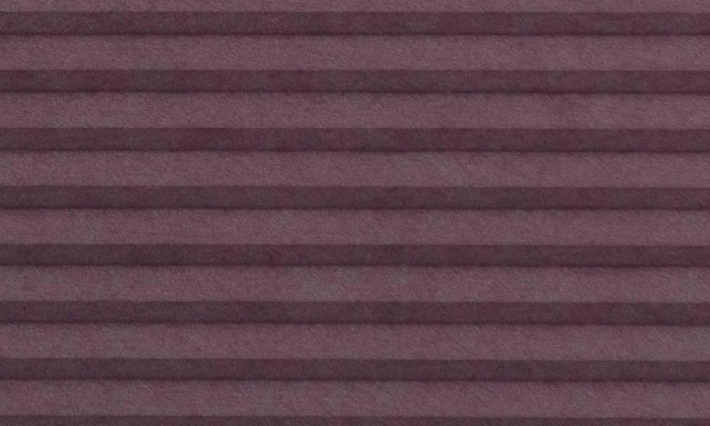 HONEYCELLVÄV RIOJA 7730 2