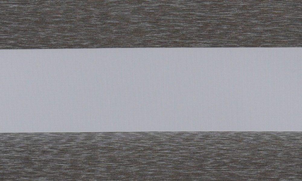 HYDRA 400 2