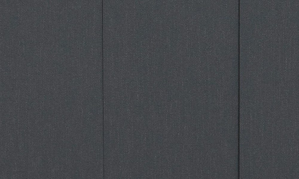 LAMELLVÄV CARINA 4993 2