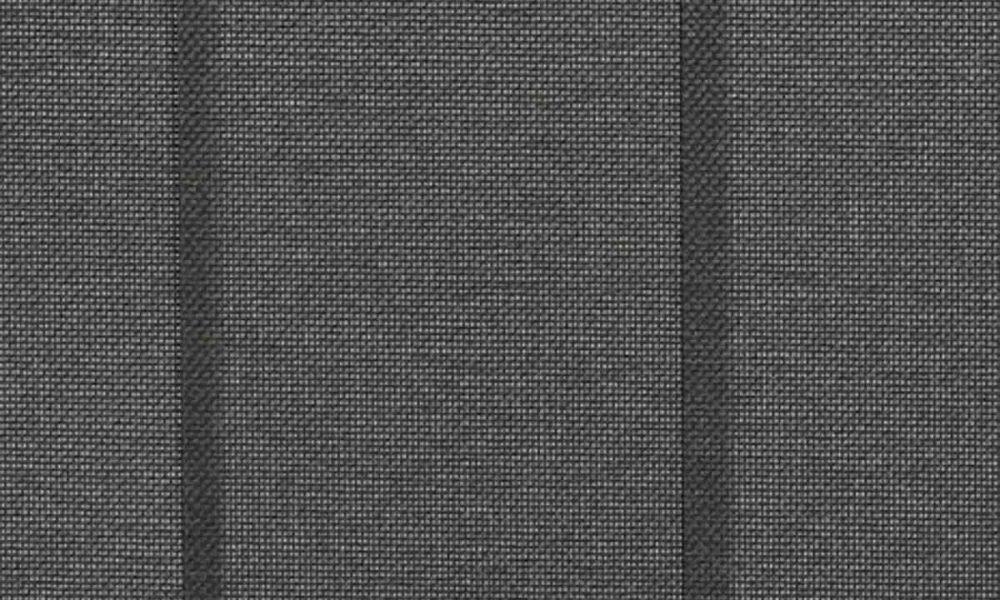 LAMELLVÄV SILKSHADE ALUMINIUM 7183 2