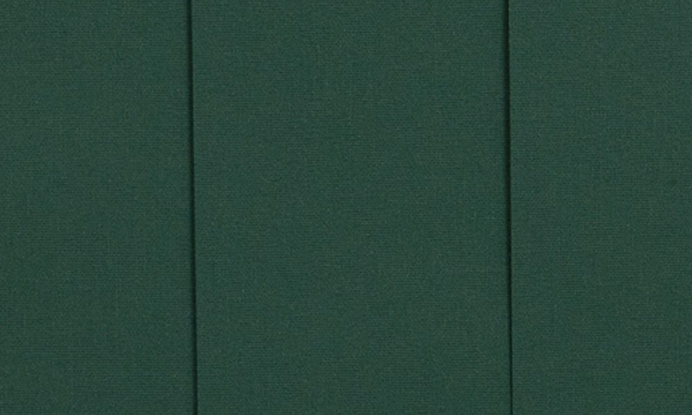 LAMELLVÄV CARINA 4978 2