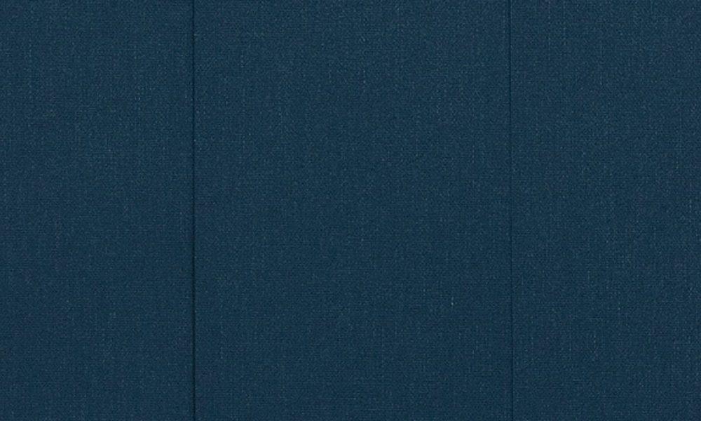 LAMELLVÄV CARINA 4989 2