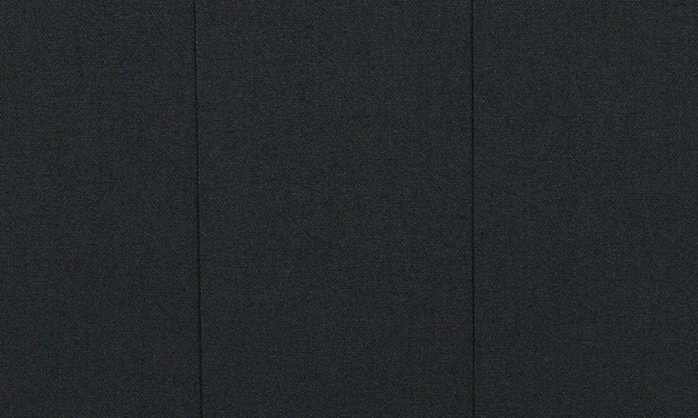 LAMELLVÄV CARINA 4994 2